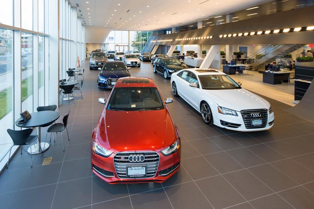 Audi Garage Roermond : Audi reno tahoe new audi dealership in reno nv